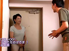Spinster Aunts Into Sex Vol 1 Sexless & Horny